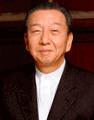 齋藤貞一郎